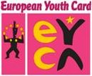 europeanyouthcard02