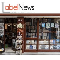 labelnews 1